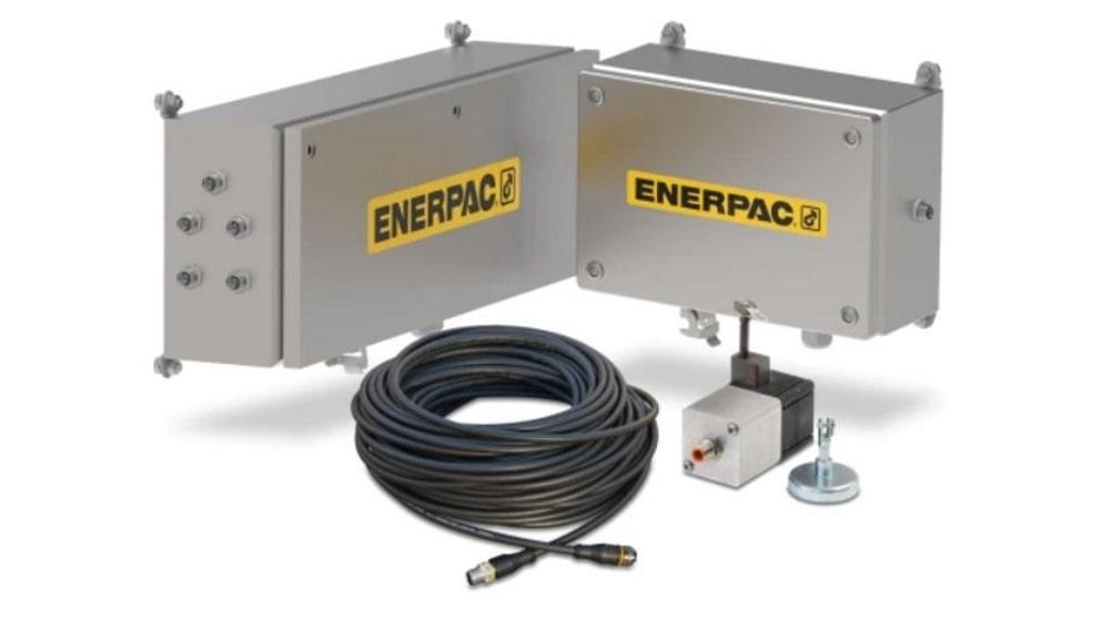 split flow kit upgrade to network pumps