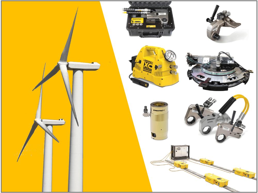 tools-for-wind-turbine